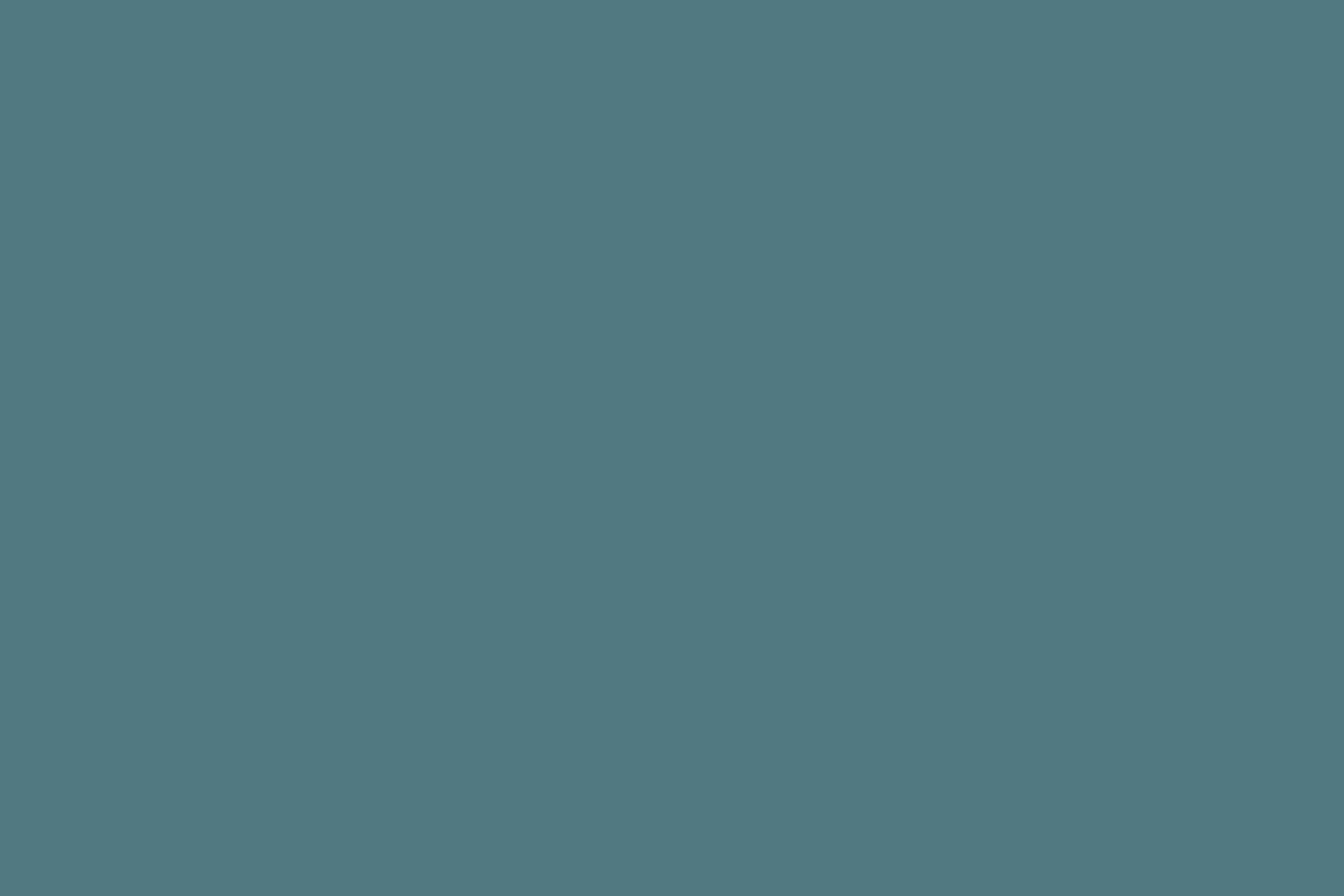 aa9c445e Forside - Christina Friis Keramik